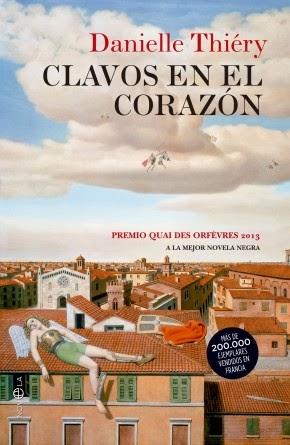 http://www.esferalibros.com/libro/clavos-en-el-corazon/