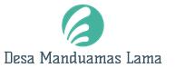 DESA MANDUAMAS LAMA