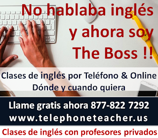 www.telephoneteacher.us