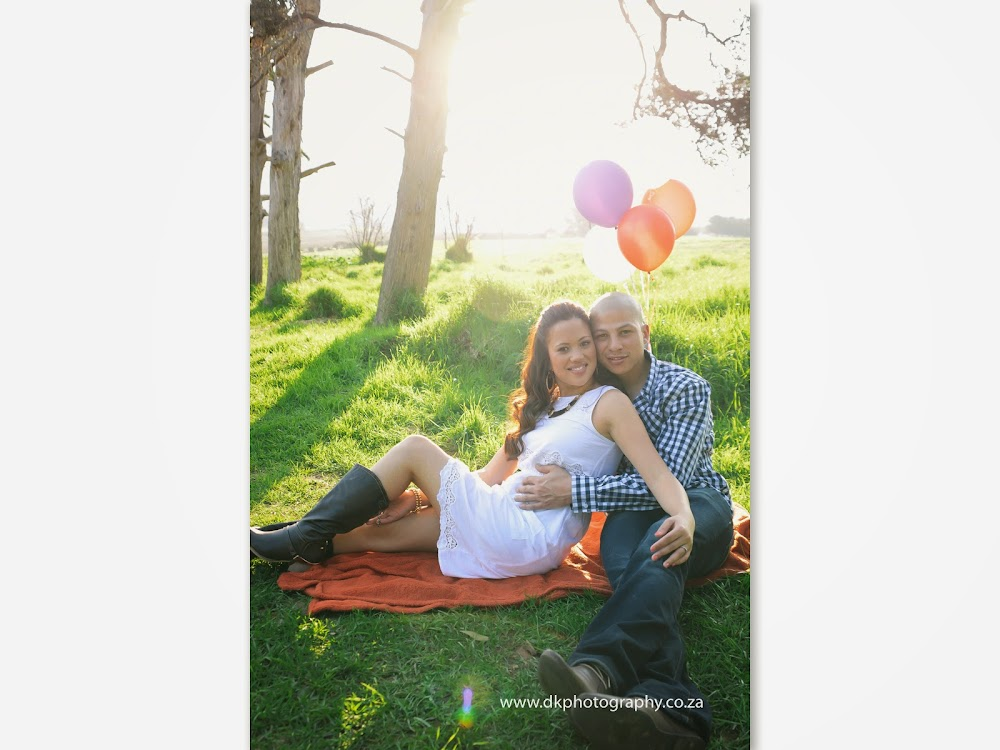 DK Photography BLOGLAST-096 Bianca & Ryan's Engagement Shoot in Tokai Forest  Cape Town Wedding photographer