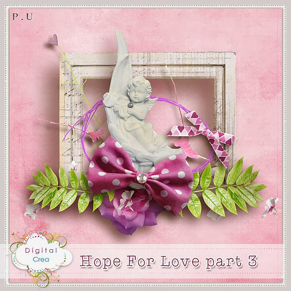 http://digital-crea.fr/shop/complete-kits-c-1/hope-for-love-part3-p-15638.html#.UvFbJ7RVXEA