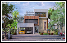Dreamhouse Design