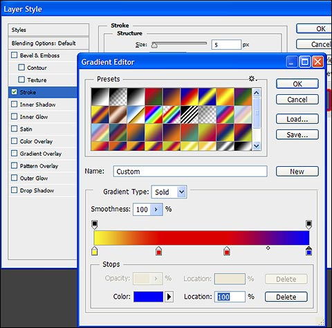 How to add multiple pictures in photoshop cs6