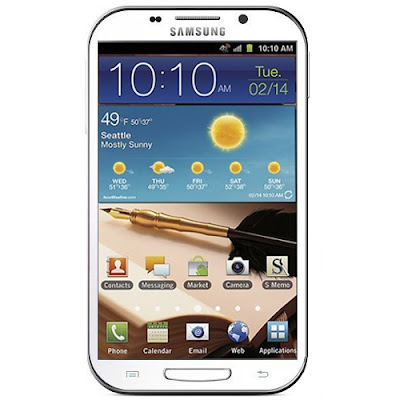 Samsung Galaxy S3 Price Malaysia Harga Wts In Lelong | Web of Book and