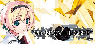 grisaia-phantom-trigger-vol-4-pc-cover-bellarainbowbeauty.com