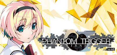 Grisaia Phantom Trigger Vol 4 REPACK-DARKSiDERS