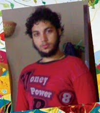 S.Khan.Saif