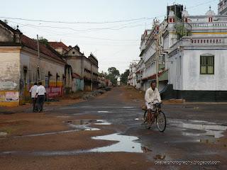 Street-View-Kanadukathan