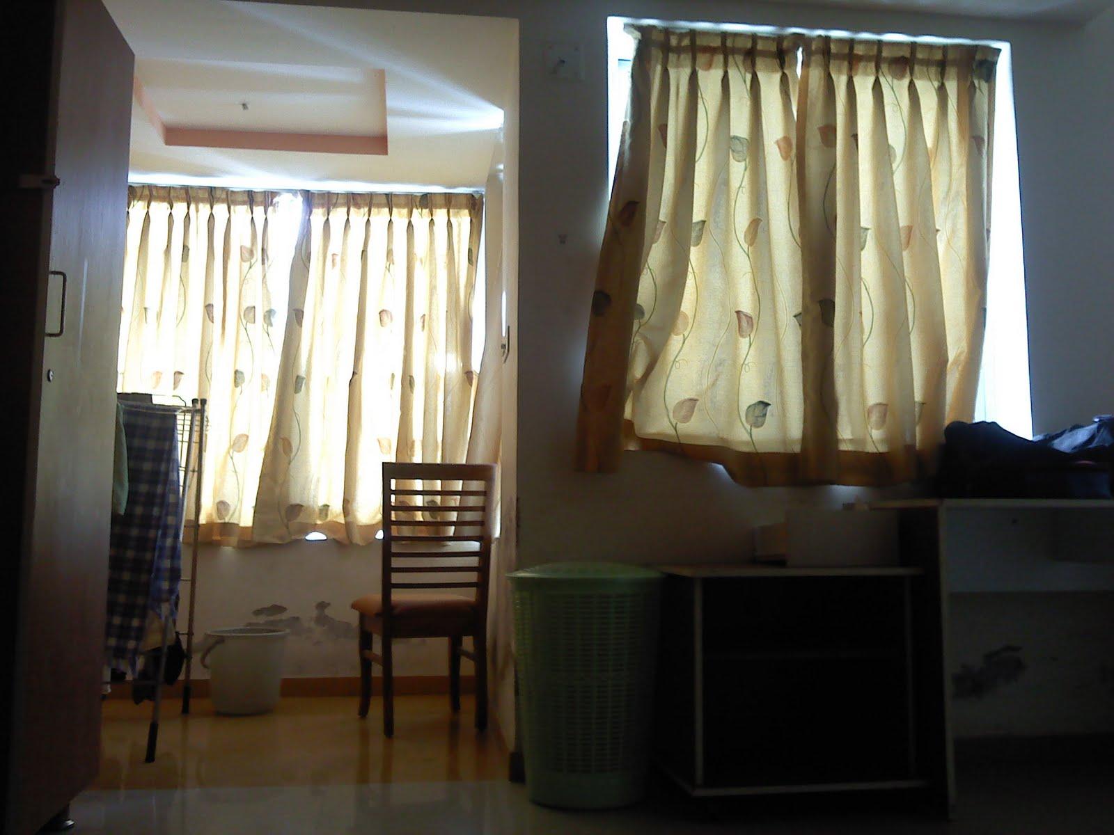 Studio Apartment Ahmedabad Tcs unique studio apartment ahmedabad tcs wonders hotel near infocity