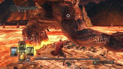 dark souls 2 pc game screenshot gameplay review 5 Dark Souls II Repack Black Box