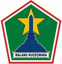 ^Kode Pos Kota Malang (Kelurahan-Kecamatan)