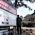 6 Black Churches Set on Fire In 7 Days