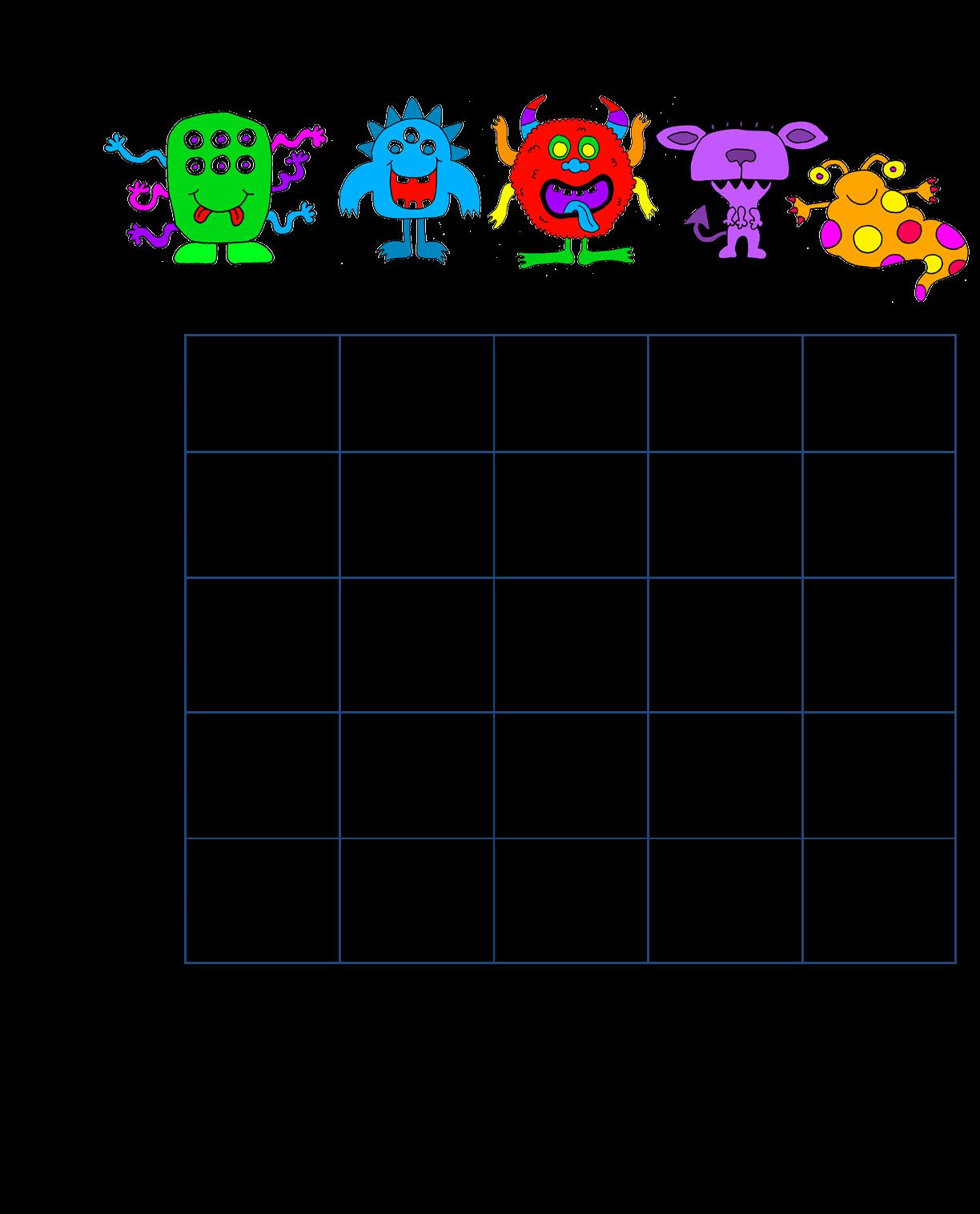 {Math Logic Puzzle Worksheets Davezan – Math Logic Puzzle Worksheets