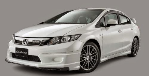 honda civic mugen 2015 honda civic mugen coloring pages