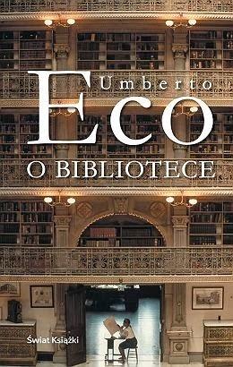 38.Słów kilka o bibliotece...