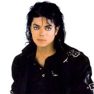 Artistas fotos blog o rei do pop michael jackson imagens for Classic house tracks 90s