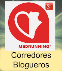 Corredores Blogueros