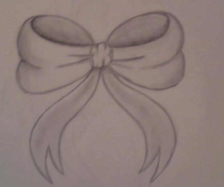 Wil jij een tattoo for Cute bow tattoos