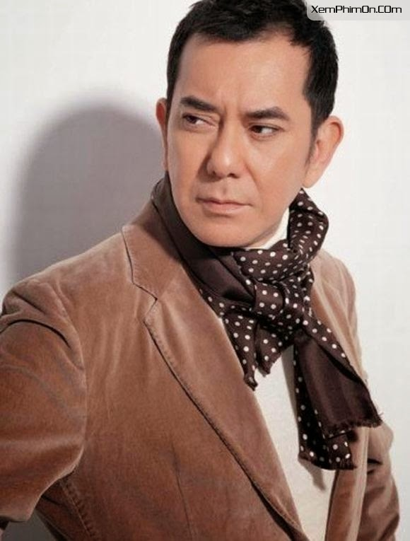 Giáo Sư Lưu Manh Vietsub