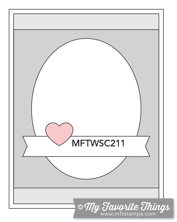 http://www.cardchallenges.com/2015/01/wednesday-sketch-challenge-sketch-211.html