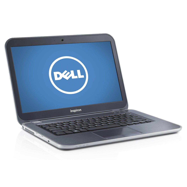 http://2.bp.blogspot.com/-wPhIi0n6upk/UDxJDF2H6sI/AAAAAAAAI4Q/bT6pENyHhxs/s1600/Dell+Inspiron+I14Z-4300SLV-1.jpg