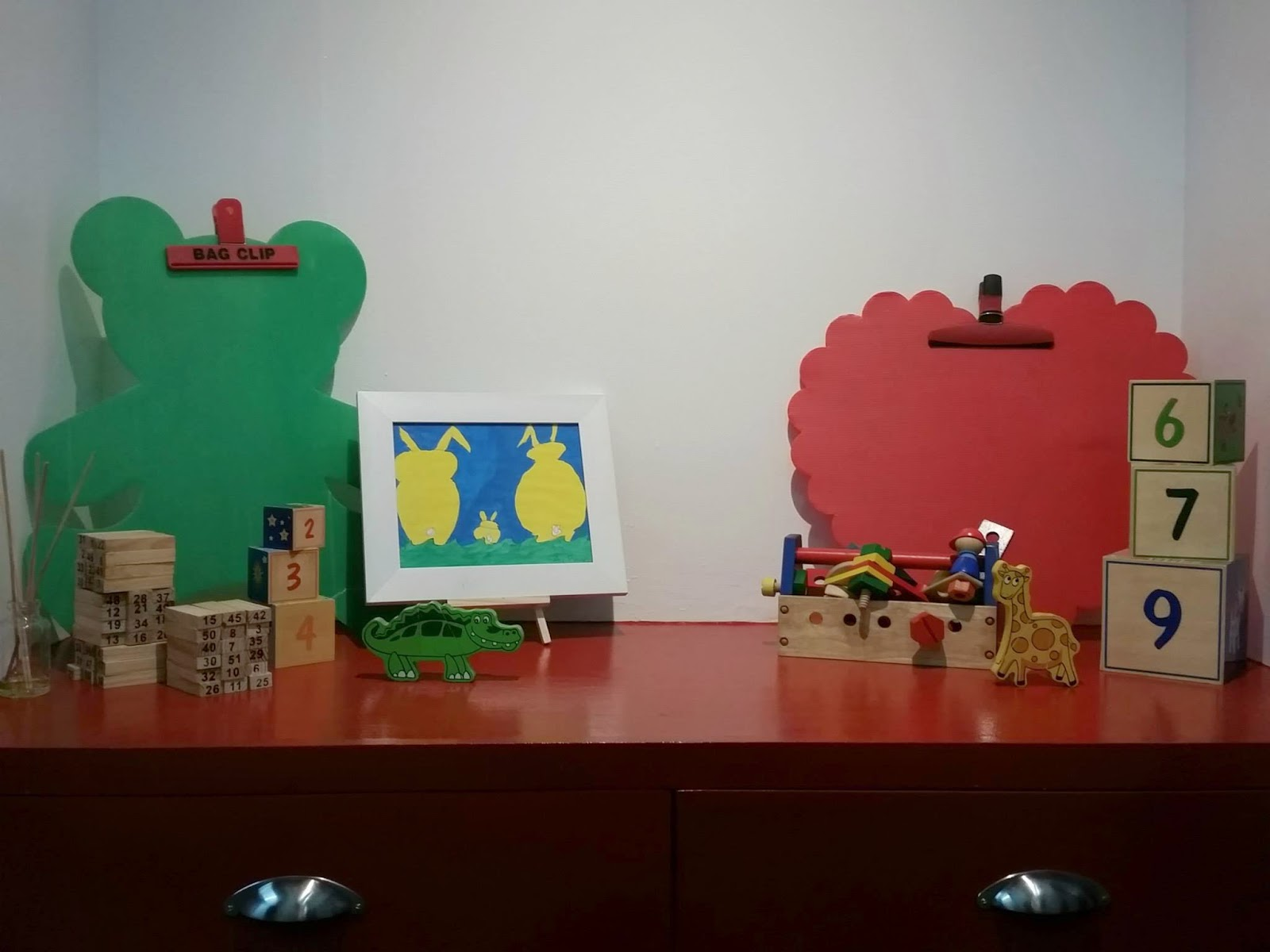 k-time early intervention center