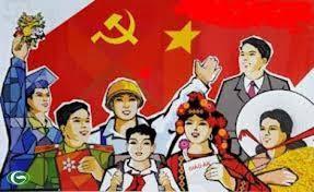 Không ai có thể phủ nhận vai trò của Ðảng Cộng sản Việt Nam !