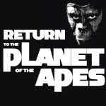 Planet of the Apes Project
