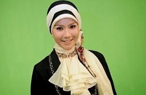 Tips Tampil Cantik dengan Jilbab Modern