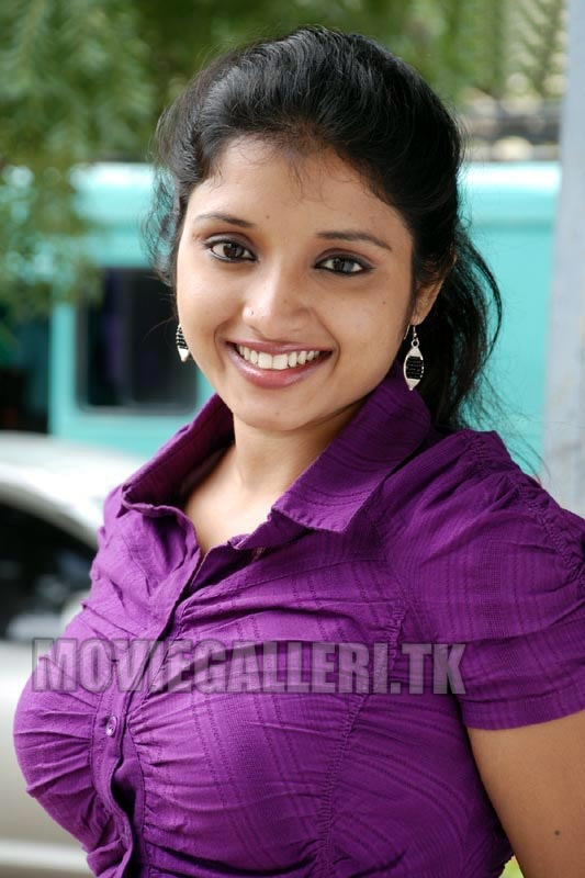 hot sexy and actress image.com ranjitha masala