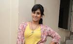 Aparna Varma latest sizzling photos-thumbnail