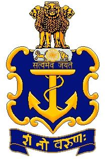 Bhartiya Jal Sena Kaise Join Karen