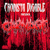 Cronista Digable - Carnage [2014]