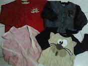 japan summerwears (baru sampai 8/11/11
