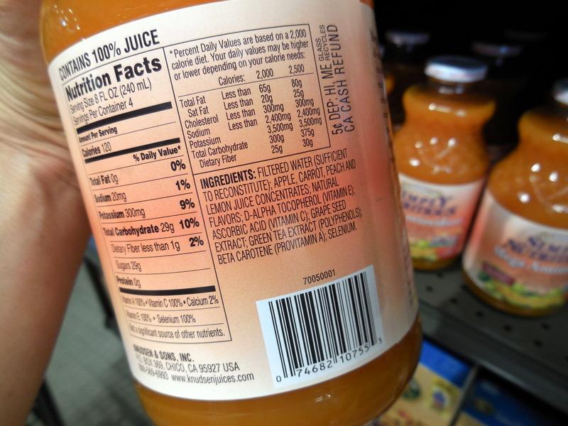 Chirimoya alegre excitotoxinas a que no puedes comer s lo una - Alimentos que contienen colageno hidrolizado ...