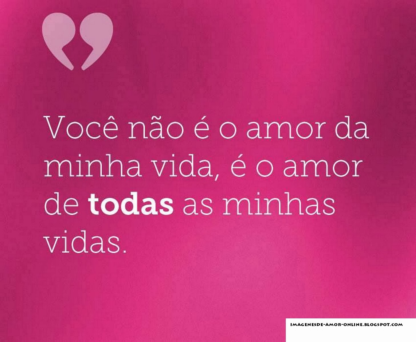 imagens de amor em portugues rom¢ntico partilhando