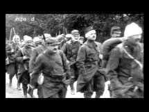 Les vidéos de la Grande Guerre sont ici