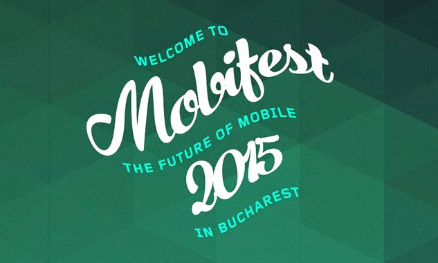 Mobifest - mobile marketing in 2015