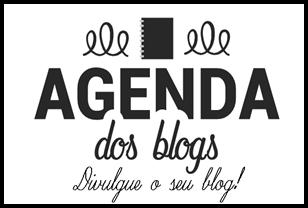 Agenda dos Blogs - Blog de divulgação de blogs