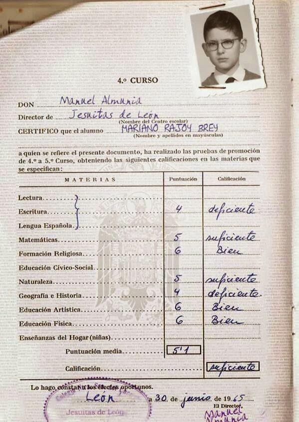 http://lamarchadelcamionero.blogspot.com.es/2013/08/la-trotona-de-pontevedra.html