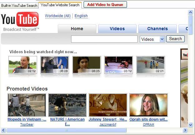 musiikkia youtube hauska synttäriruno