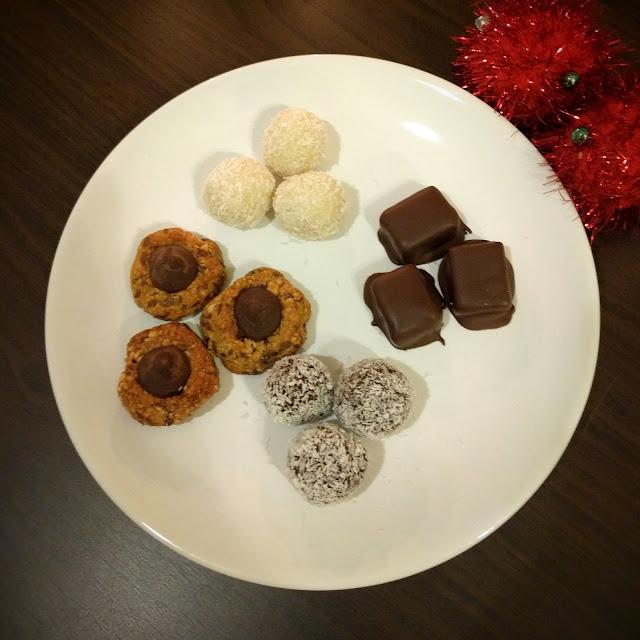 zdrave vanocni cukrovi