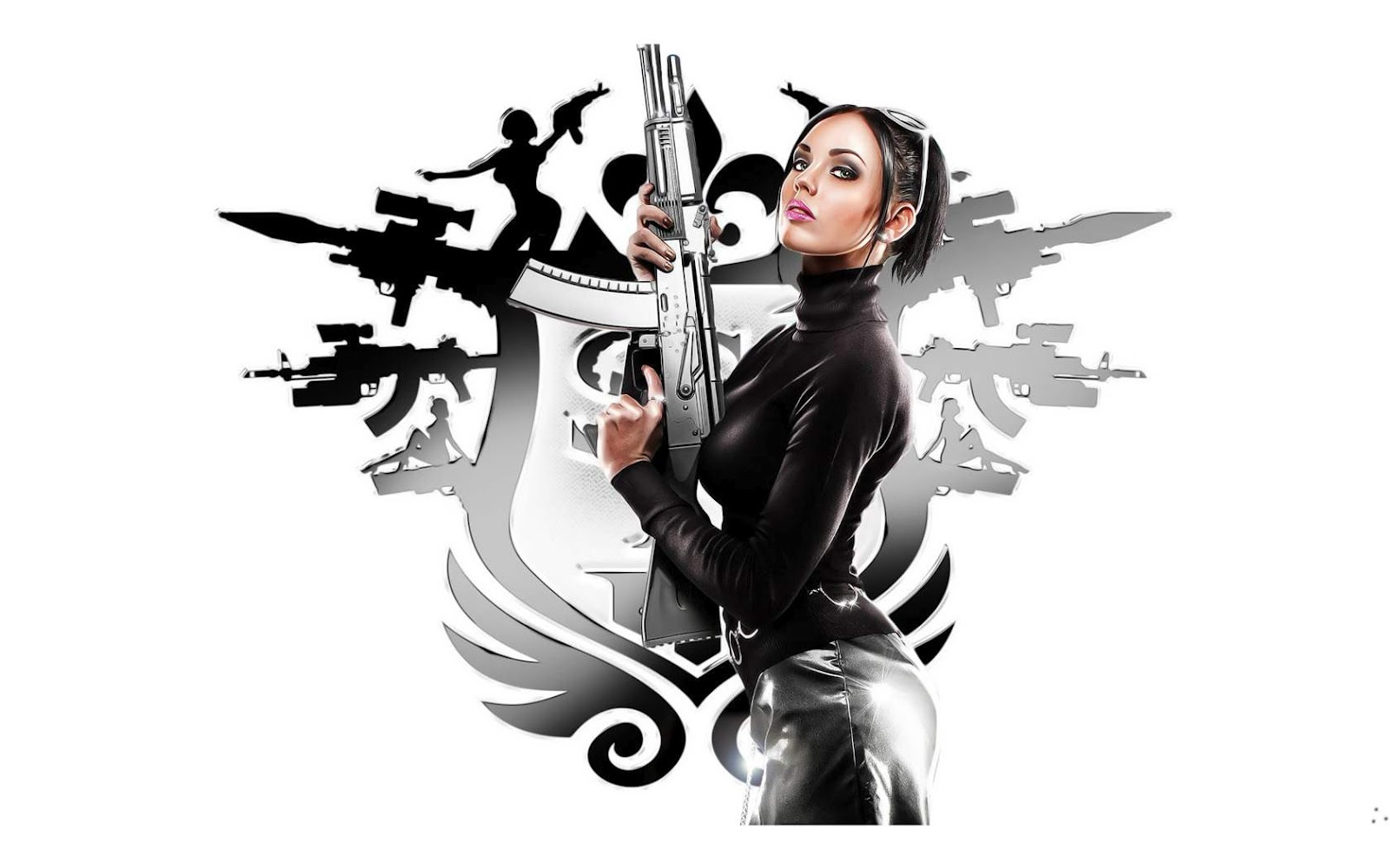 http://2.bp.blogspot.com/-wQ-zbwwN1hA/T4K4EeH3P1I/AAAAAAAABNw/tsVVBcPkePs/s1600/Saint_Row_a_Viola_DeWynter_with_AK-47_HD_Video_Game_Wallpaper-gWb.jpg