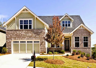Georgia Active Adults Should See New Kolter Homes Community