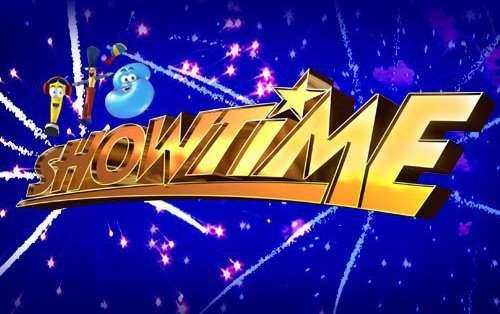It's Showtime faces another controversy after the fliptop battle in one of its segments 'Sine Mo 'To'