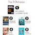 Top 5 distopias atuais