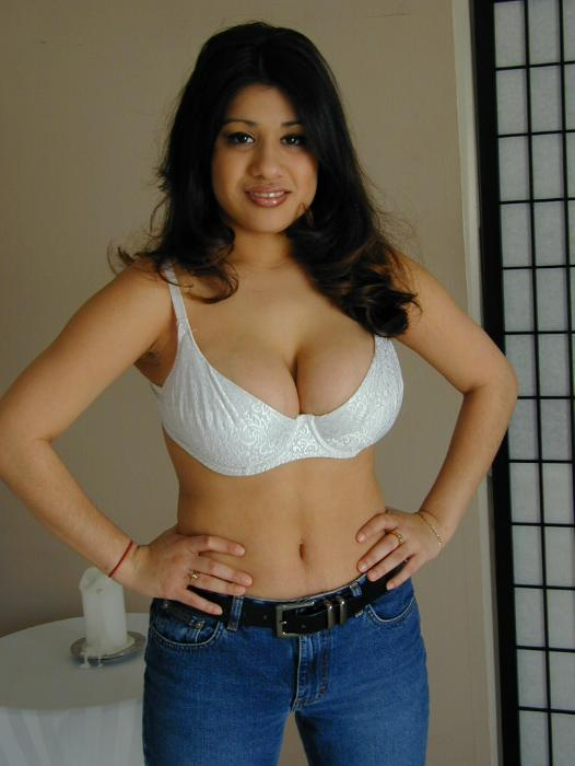 girlfriend north indian escorts