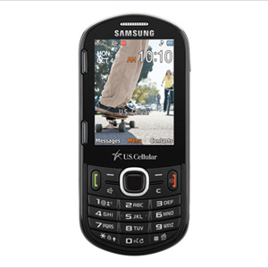 Phones USB Drivers: Download: Samsung SCH-R580 Profile U.S. Cellular