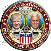 LIVE - THE 58TH PRESIDENTIAL INAUGURATION