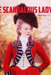 Assistir The Scandalous Lady W 1 Temporada Dublado e Legendado Online